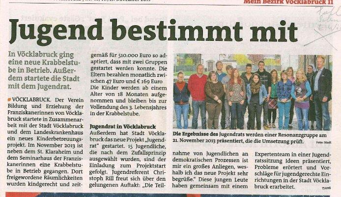 2013-11-14-BRS-Jugend-bestimmt-mit_mid